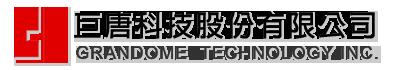 巨唐科技股份有限公司