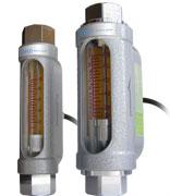 面積式流量檢查器FC-SX系列