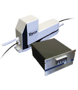流量控制器FLC4000 系列