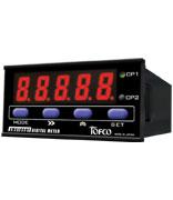 數字儀表EM0900 / 1000ET 系列