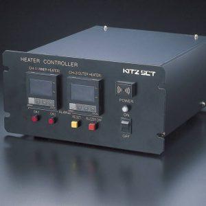 IVBH-C015  用於IVBH系列的PID控制數字溫度控制器