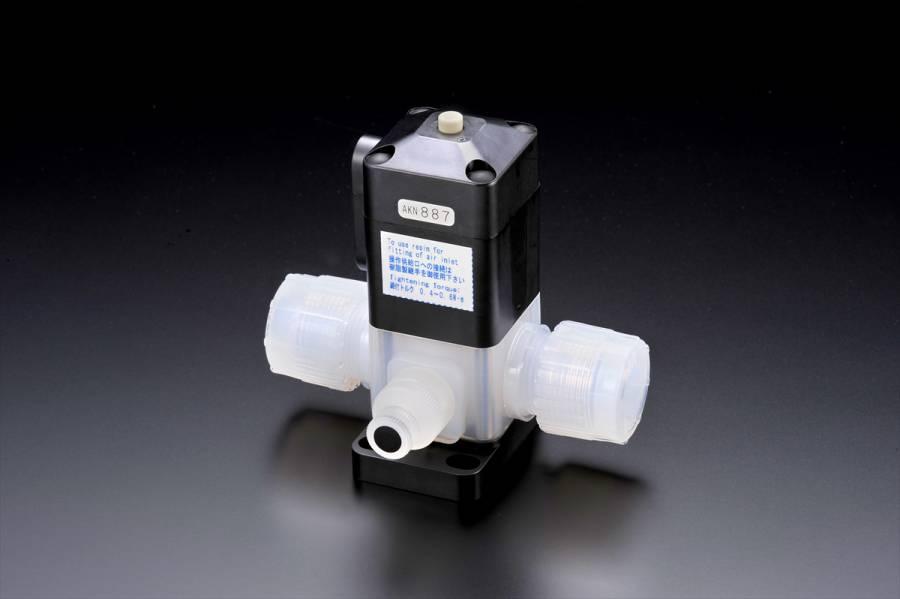 FCDN_pneumatic_valve_with_bypass_R