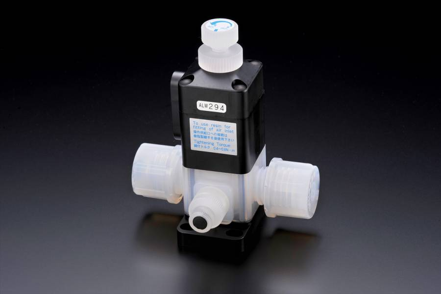 FCDN_variable_flow_pneumatic_valve_with_bypass_R
