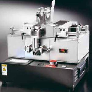 PWM-220-PFA焊接機