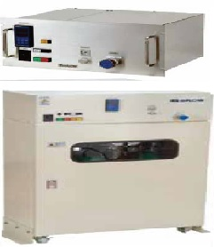 eFLOW-防靜電裝置