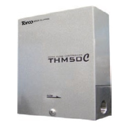 tofco-g-thm50c