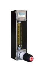 面積式流量計FM-PX20系列