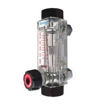 面積式流量檢查器FC-CX30 系列