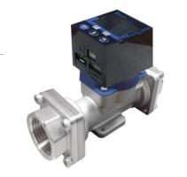 卡曼渦旋式流量計(帶顯示器/模擬輸出)VK-HM系列(G / R型)