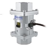 螺旋式流量計HF-PK60系列
