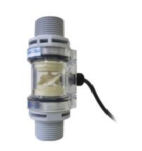 螺旋式流量計HF-MPA系列