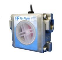 葉輪式流量計FF-MP系列