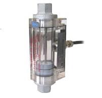 面積式流量檢查器FC-SA40系列