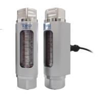面積式流量檢查器PCF-035R系列