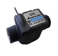電磁流量感測器VN系列