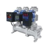 集合配管系統TPS25/32-K系列
