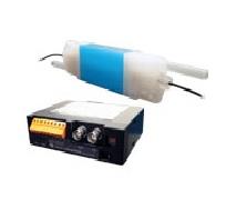 超音波流量計USF200S系列