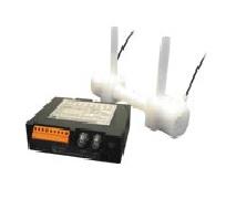 超音波流量計USF300C系列