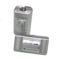 排出器M-EM系列