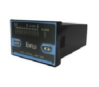 數字儀表EL50AR系列