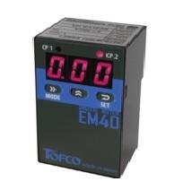 數字儀表EMEM40ET系列