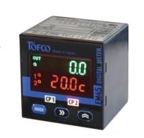 tofco-EM45RT