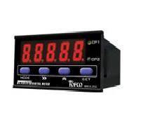 數字儀表EM0100DT/DR系列