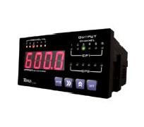 數字儀表MEM600DR系列