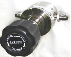 壓力調壓閥L26系列
