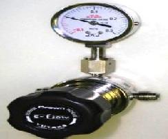 壓力調壓閥R26系列